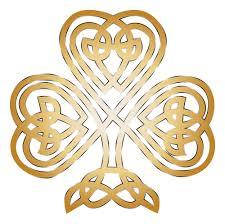 Calendrier des arbres celtiques