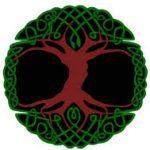 celtisme - druidisme