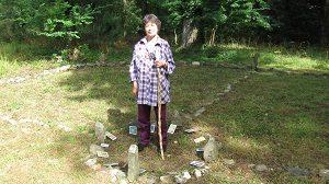 La sylvothérapie et la roue des arbres celtiques