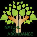 Nature et Abondance - logo
